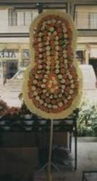 Adana çiçek siparişi çiçekçiler  dügün açilis çiçekleri nikah çiçekleri  Adana çiçek yolla İnternetten çiçek siparişi