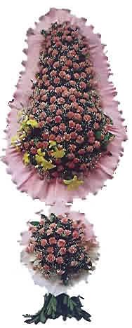 Adana çiçek siparişi hediye sevgilime hediye çiçek  nikah , dügün , açilis çiçek modeli  Adana çiçek gönder internetten çiçek satışı