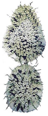 Adana çiçek siparişi uluslararası çiçek gönderme  nikah , dügün , açilis çiçek modeli  Adana çiçek gönder hediye çiçek yolla