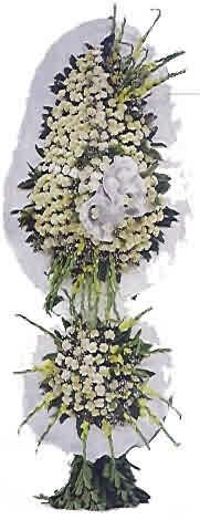 Adana çiçek siparişi çiçekçiler  nikah , dügün , açilis çiçek modeli  Adana çiçek siparişi 14 şubat sevgililer günü çiçek