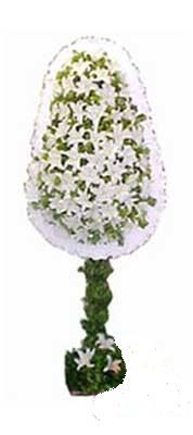 Adana çiçek gönder çiçek siparişi sitesi  nikah , dügün , açilis çiçek modeli  Adana çiçek siparişi online çiçek gönderme sipariş