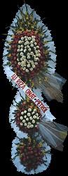 Adana çiçek siparişi kaliteli taze ve ucuz çiçekler  nikah , dügün , açilis çiçek modeli  Adana çiçek siparişi internetten çiçek siparişi
