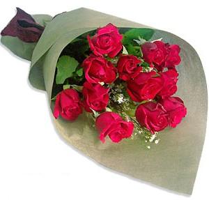 Uluslararasi çiçek firmasi 11 adet gül yolla  Adana çiçek siparişi çiçek mağazası , çiçekçi adresleri