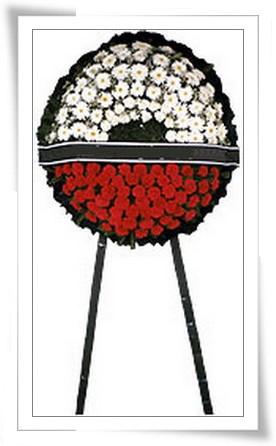 Adana çiçek siparişi uluslararası çiçek gönderme  cenaze çiçekleri modeli çiçek siparisi
