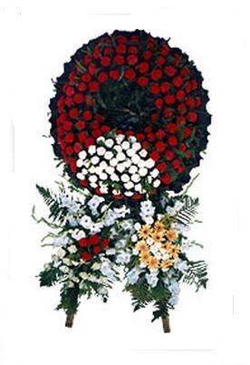Adana çiçek siparişi internetten çiçek siparişi  cenaze çiçekleri modeli çiçek siparisi