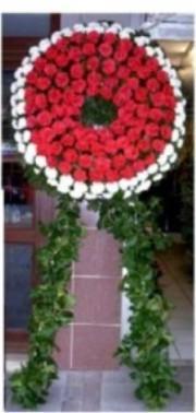 Adana çiçek gönder internetten çiçek satışı  cenaze çiçek , cenaze çiçegi çelenk  Adana çiçek gönder çiçekçi mağazası