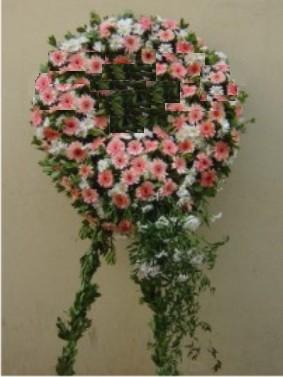 Adana çiçek siparişi çiçek siparişi vermek  cenaze çiçek , cenaze çiçegi çelenk  Adana çiçek yolla çiçek gönderme