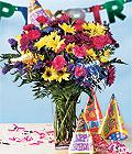 Adana çiçek siparişi online çiçekçi , çiçek siparişi  Yeni yil için özel bir demet
