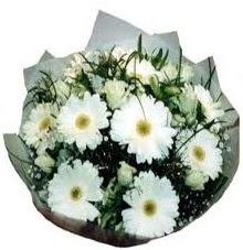 Eşime sevgilime en güzel hediye  Adana çiçek siparişi hediye sevgilime hediye çiçek