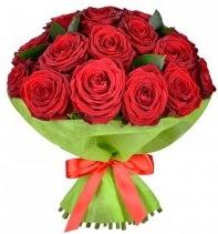 11 adet kırmızı gül buketi  Adana çiçek siparişi cicekciler , cicek siparisi