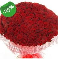 151 adet sevdiğime özel kırmızı gül buketi  Adana çiçek gönder çiçek siparişi sitesi