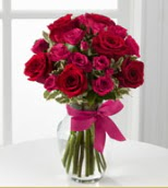 21 adet kırmızı gül tanzimi  Adana çiçek siparişi cicekciler , cicek siparisi