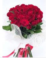 41 adet görsel şahane hediye gülleri  Adana çiçek yolla çiçek yolla