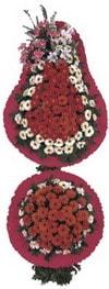 Adana çiçek gönder internetten çiçek satışı  Model Sepetlerden Seçme 2
