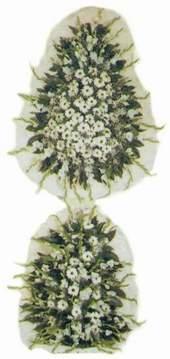 Adana çiçek siparişi çiçekçiler  Model Sepetlerden Seçme 3