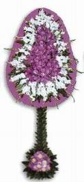 Adana çiçek siparişi internetten çiçek siparişi  Model Sepetlerden Seçme 4
