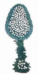 Adana çiçek siparişi çiçek siparişi vermek  Model Sepetlerden Seçme 5