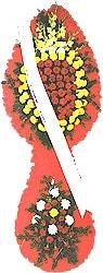 Adana çiçek siparişi uluslararası çiçek gönderme  Model Sepetlerden Seçme 9
