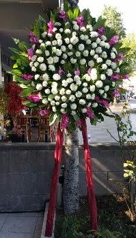 Adana çiçek siparişi internetten çiçek siparişi  Cenaze Çelengi  Adana çiçek gönder çiçek siparişi sitesi