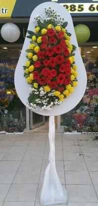 Tek katlı düğün nikah açılış çiçeği  Adana çiçek siparişi çiçek siparişi vermek