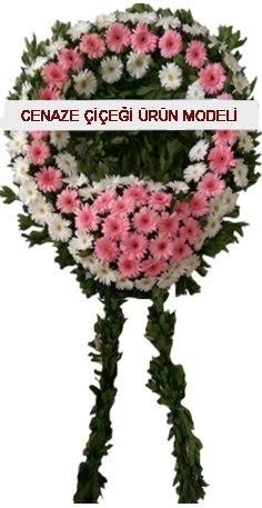 cenaze çelenk çiçeği  Adana çiçek gönder internetten çiçek satışı