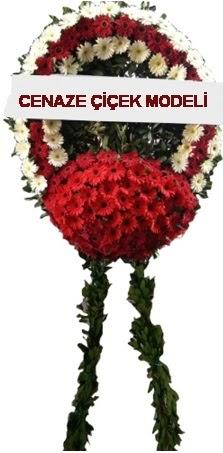 cenaze çelenk çiçeği  Adana çiçek siparişi çiçek online çiçek siparişi