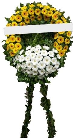cenaze çelenk çiçeği  Adana çiçek siparişi uluslararası çiçek gönderme