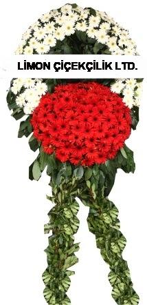 Cenaze çelenk modelleri  Adana çiçek siparişi çiçek servisi , çiçekçi adresleri