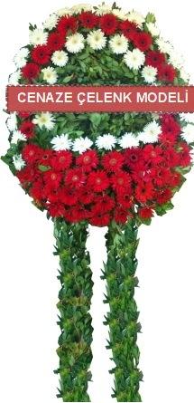 Cenaze çelenk modelleri  Adana çiçek siparişi hediye sevgilime hediye çiçek