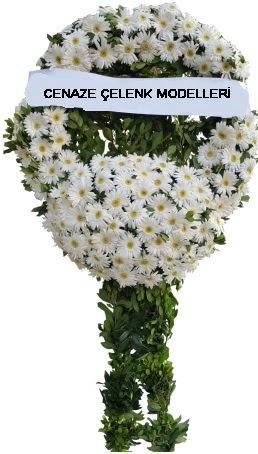 Cenaze çelenk modelleri  Adana çiçek siparişi internetten çiçek siparişi