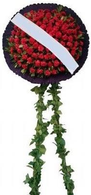 Cenaze çelenk modelleri  Adana çiçek gönder çiçek siparişi sitesi