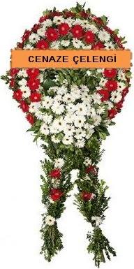 Cenaze çelenk modelleri  Adana çiçek gönder çiçekçi mağazası