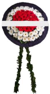 mozele çiçeği  Adana çiçek siparişi hediye sevgilime hediye çiçek