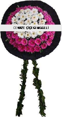 Cenaze çiçekleri modelleri  Adana çiçek siparişi çiçek servisi , çiçekçi adresleri