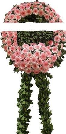 Cenaze çiçekleri modelleri  Adana çiçek siparişi internetten çiçek siparişi