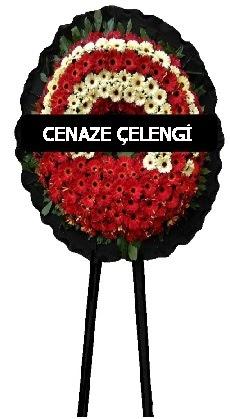 Cenaze çiçeği Cenaze çelenkleri çiçeği  Adana çiçek gönder ucuz çiçek gönder