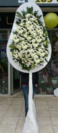 Tek katlı düğün nikah açılış çiçekleri  Adana çiçek yolla çiçek gönderme