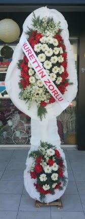 Düğüne çiçek nikaha çiçek modeli  Adana çiçek siparişi cicekciler , cicek siparisi