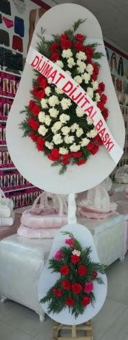 Çift katlı işyeri açılış çiçek modelleri  Adana çiçek siparişi çiçek siparişi vermek