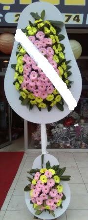 Çift katlı düğün nikah açılış çiçeği  Adana çiçek siparişi anneler günü çiçek yolla