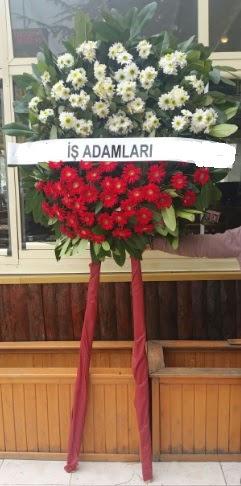 Cenaze çiçeği cenaze çiçek modelleri  Adana çiçek yolla çiçek yolla