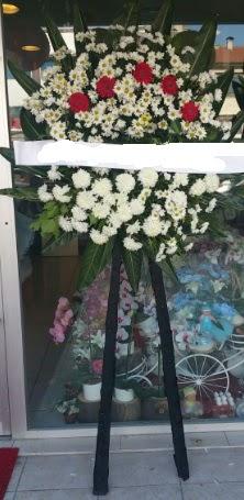 Cenaze çiçeği cenaze çiçek modelleri  Adana çiçek yolla çiçek gönderme