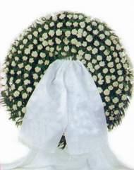 Adana çiçek siparişi çiçek mağazası , çiçekçi adresleri   sadece CENAZE ye yollanmaktadir