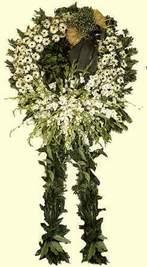 Adana çiçek siparişi kaliteli taze ve ucuz çiçekler  sadece CENAZE ye yollanmaktadir