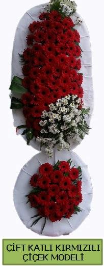 Düğün nikah açılış çiçek modeli  Adana çiçek yolla çiçekçi telefonları