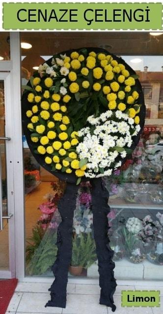 Cenaze çiçeği çelengi modelleri  Adana çiçek yolla çiçek satışı