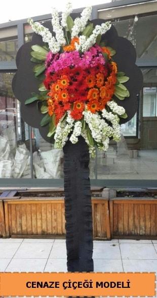 Karşıyaka mezarlığı cenaze çiçeği  Adana çiçek yolla çiçek satışı
